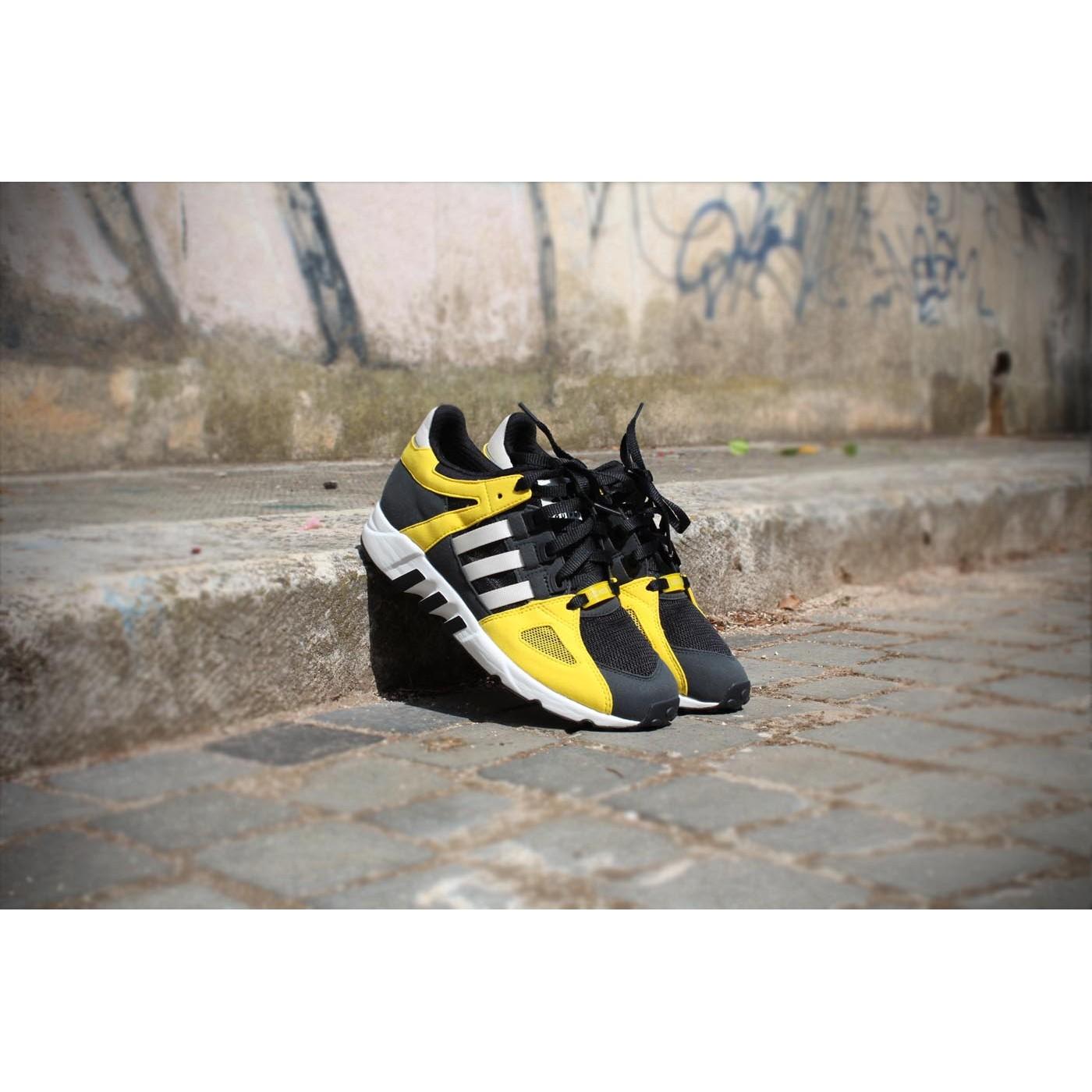 lowest price 37847 7acb8 adidas-equipment-guidance-93-m25499-blackwhiteyellow