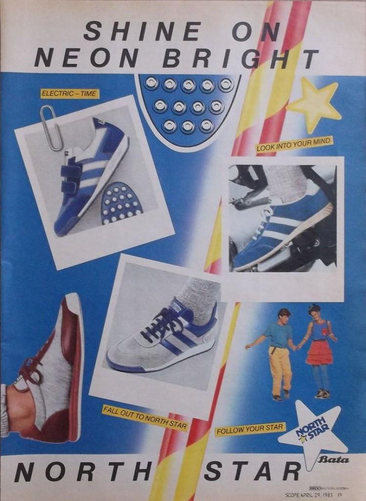 bata 1983