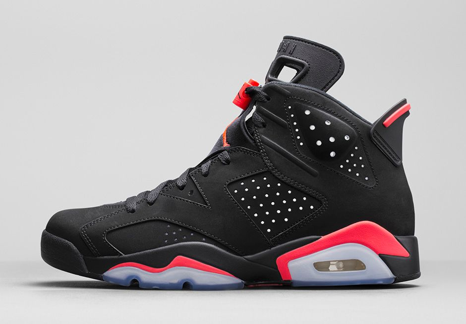 air jordan 6 black infrared 2014 uk professional latin