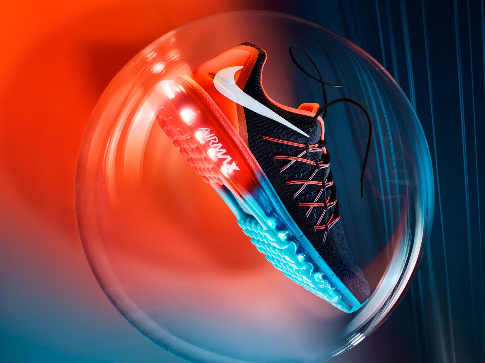 Latest jordan shoes 2019