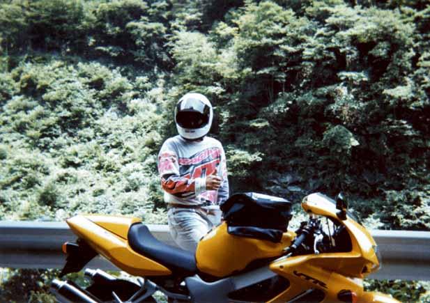 bike_97_8