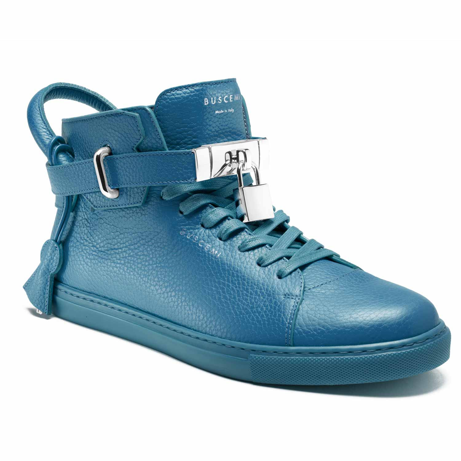 Buscemi Shoes Price In Rands