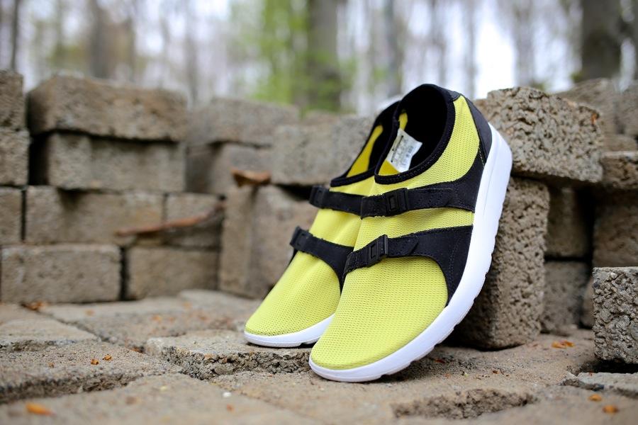 IMG_2466 sock racer via sneaker freaker