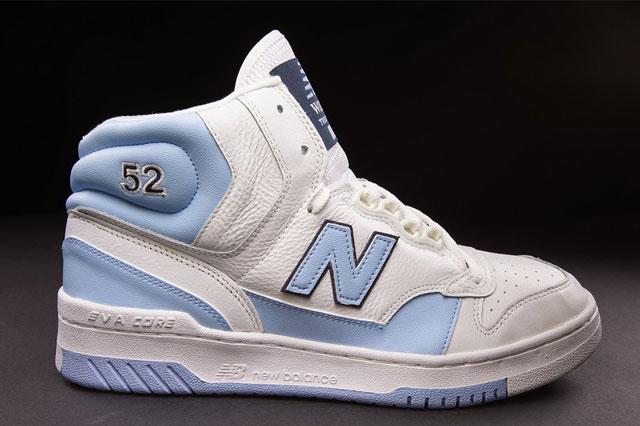 New-Balance-740-Carolina-2
