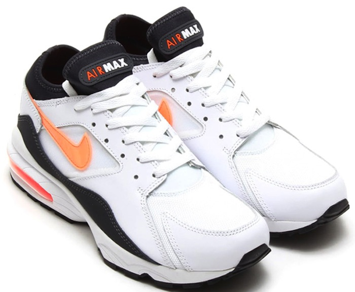 Nike-Air-Max-93-Hyper-Crimson-2