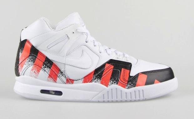 Nike-Air-Tech-Challenge-II-French-Open-2