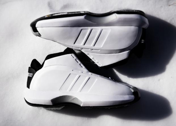 adidas-kobe-crazy-1-white-7-2