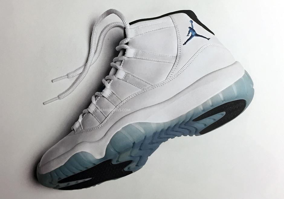 legend-blue-jordan-11-price