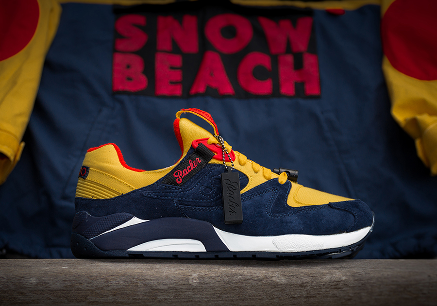 packer-shoes-saucony-grid-9000-snow-beach-release-date-1 sneaker news