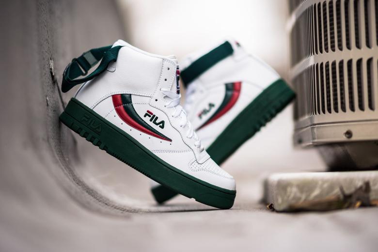 packer-shoes-x-fila-fx-100-o-g-1