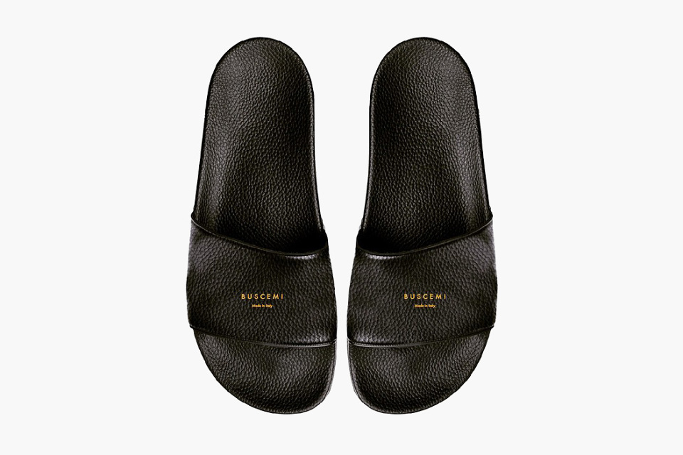 buscemi-leather-slippers-first-look-01-960x640