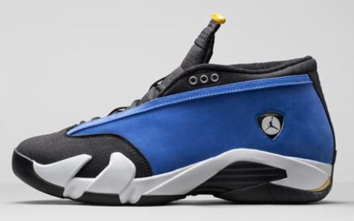 jordan shoes 2019. jordan xiv laney shoes 2019 h