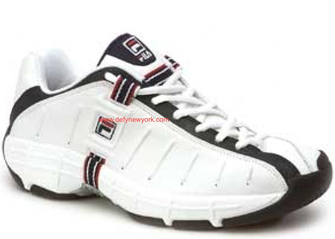 Sneakers (Fila)