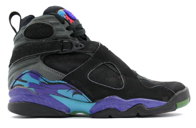 air-jordan-8-viii-original-og-aquas-black-bright-concord-aqua-tone-1