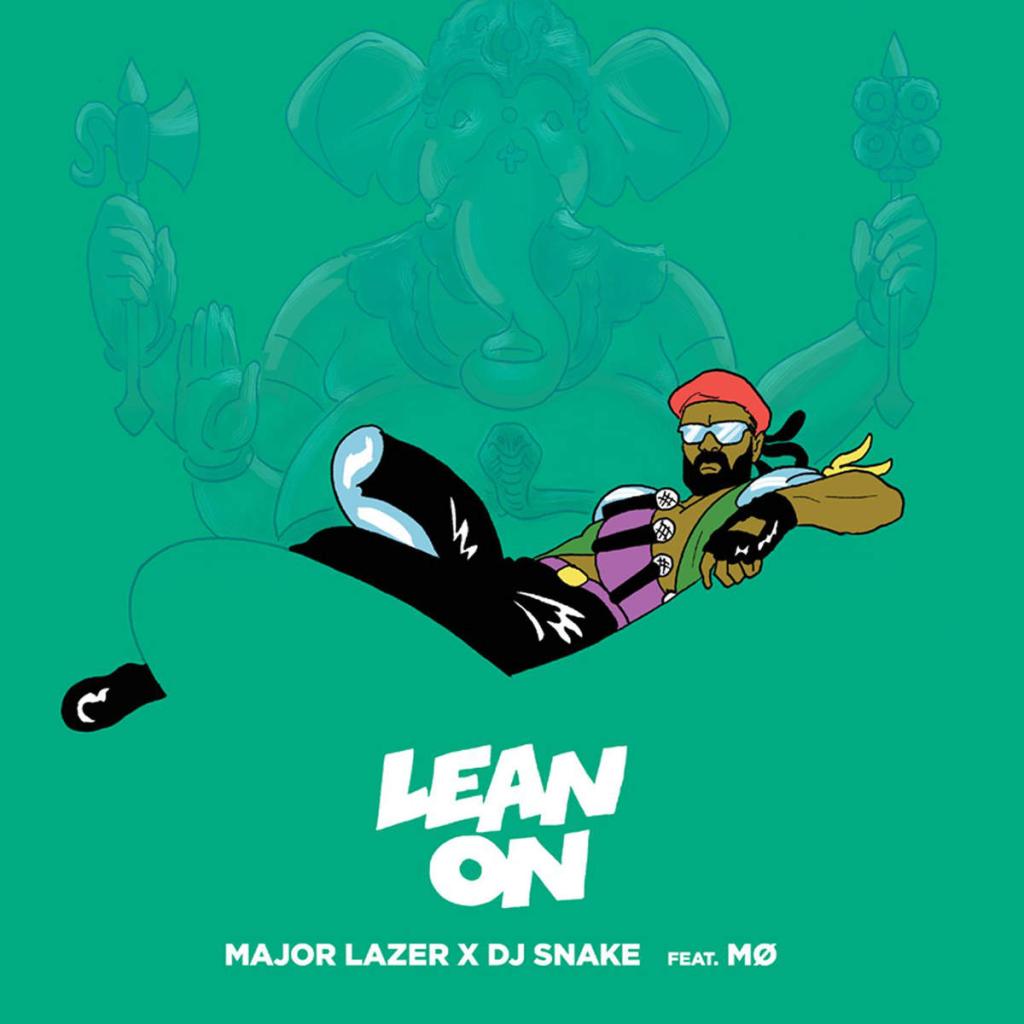Lean-On-Major-Lazer-DJ-Snake-Mo