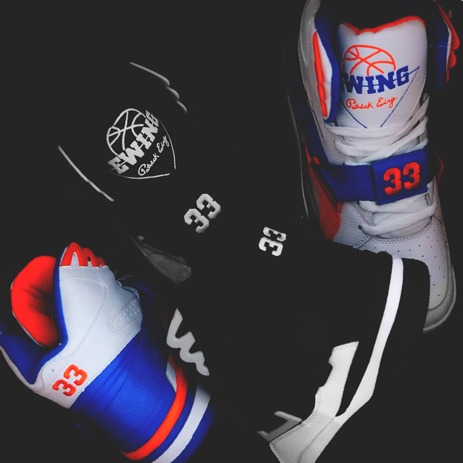 ewing Athletics Concepts p copyIG