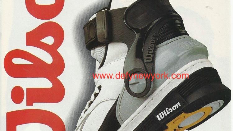 1c2c5b8a385a vintage wilson sneakers   DeFY. New York-Sneakers