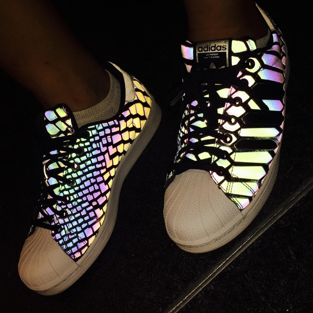 DJ_Neil_Armstrong_Adidas_XENO_Superstar