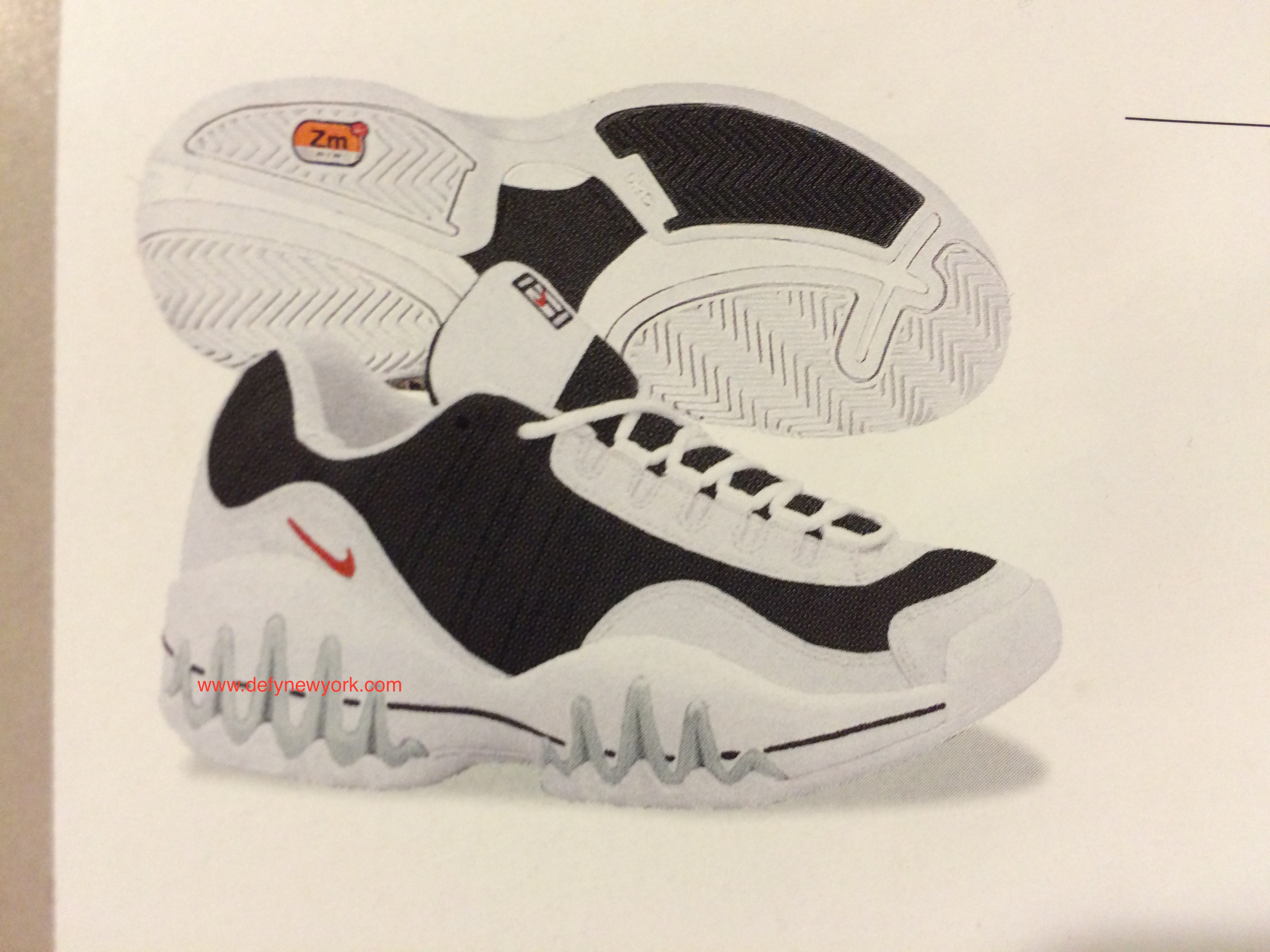 nike zoom tennis nike acg shoes