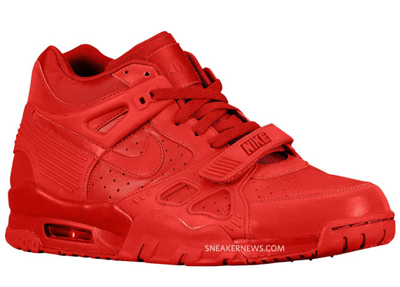 Trainer Sc 1 Cheap To Nike up 60Discounts Air shQdCtr