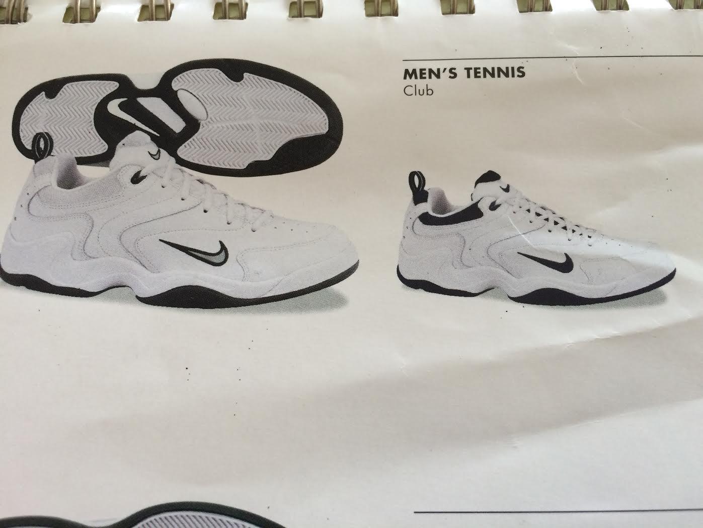 Nike Air Max Tailwind 7 2002 – DeFY. New York Sneakers,Music