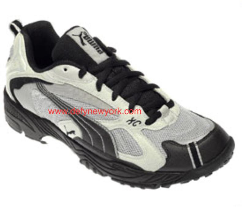657fb9f85129 Puma XC III Running Shoe 2001 – DeFY. New York-Sneakers