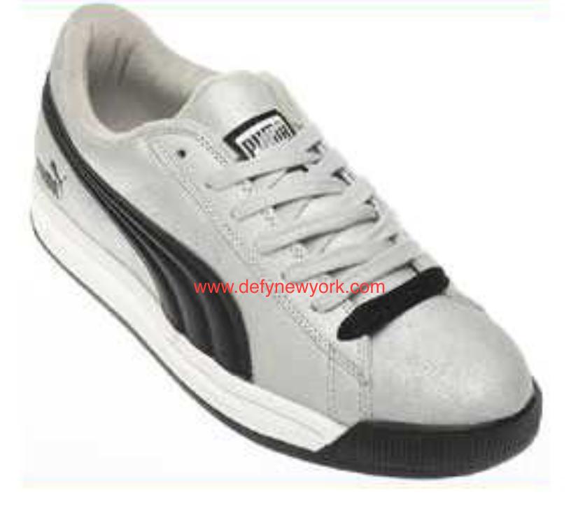 96ac534494bb Puma Frankenclyde 2001 – DeFY. New York-Sneakers