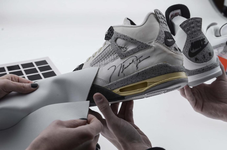 Nike Cuir Air Max Trax (2015 Version Remasterisée) Par Tori Amos
