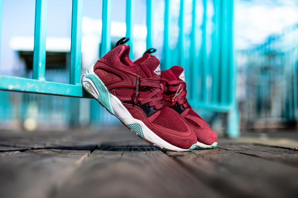 sneaker-freaker-packer-puma-bloodbath-2