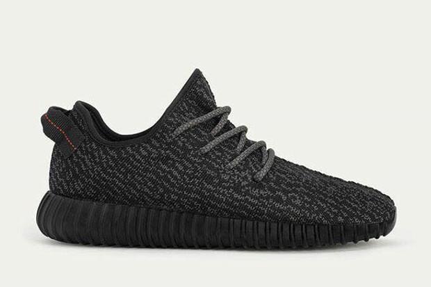 sneakers-releasing-this-weekend-august-22nd-05-620x413