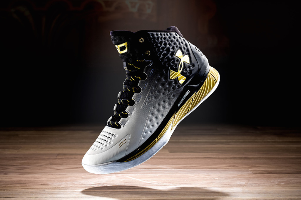 under-armour-curry-one-mvp-0