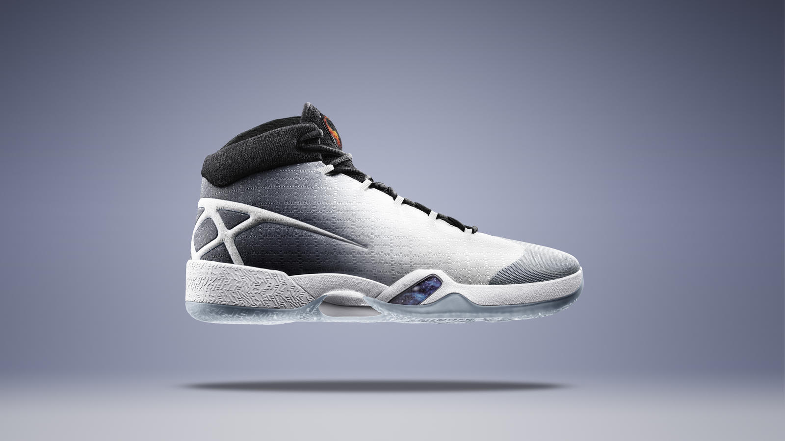SP16_JD_AJXXX_Lateral_hd_1600 · 15_1208_Tinker_0531_hd_1600. How Do You  Feel About The New Air Jordan ...
