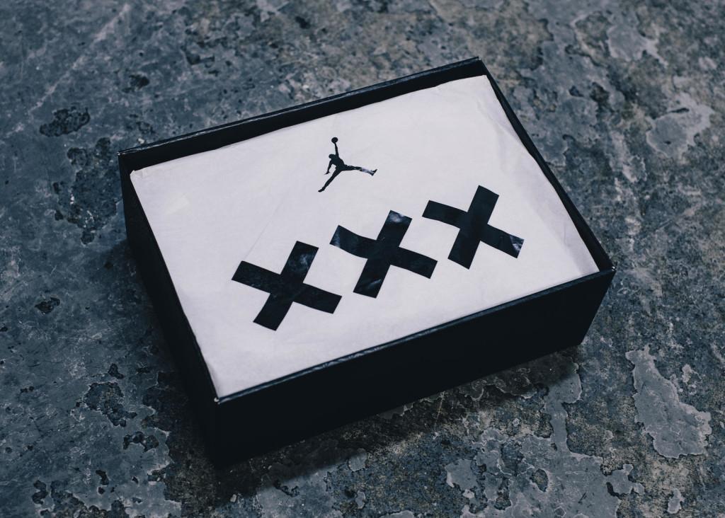 XXX.UNVEIL-12_rectangle_1600