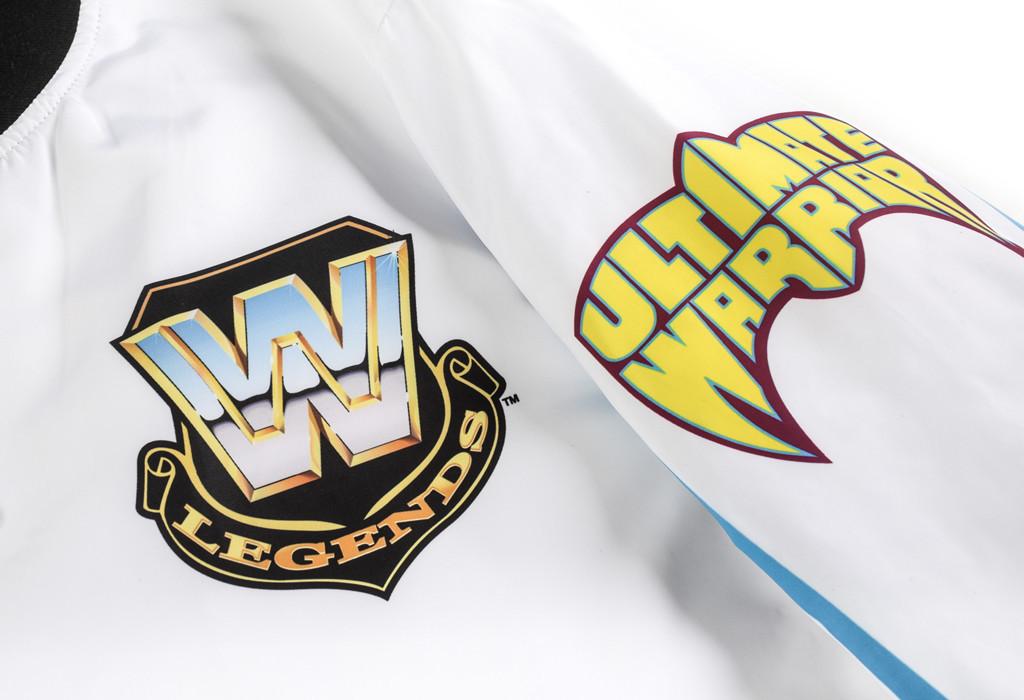 cl-shop-wwe_warrior-detailb_6b59b5f0-a725-44a3-8b74-3b10c0615175_1024x1024