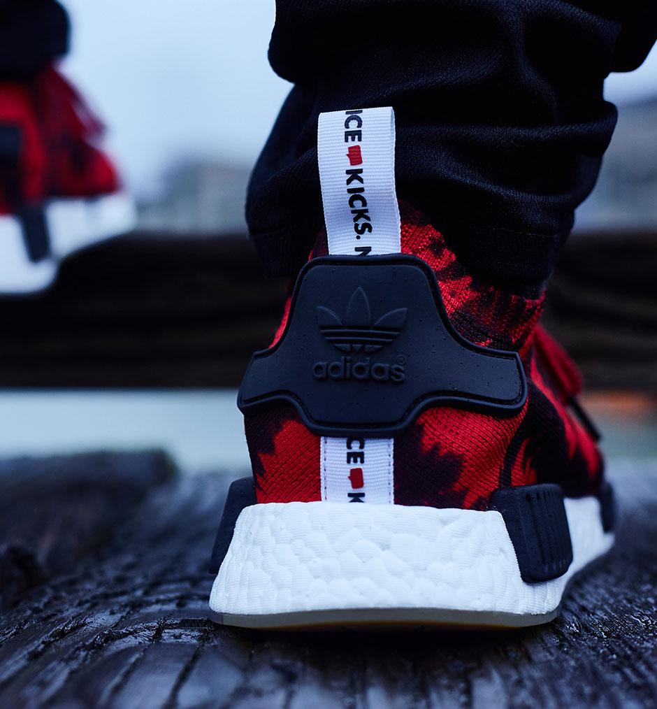 nice-kicks-adidas-nmd-tie-dye
