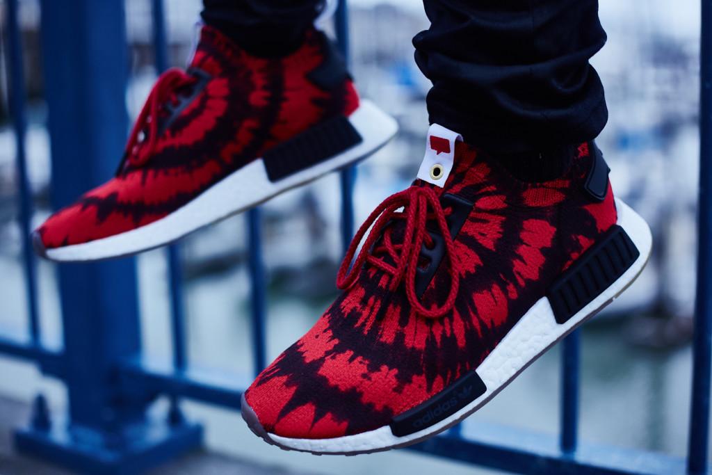 nice-kicks-x-adidas-nmd