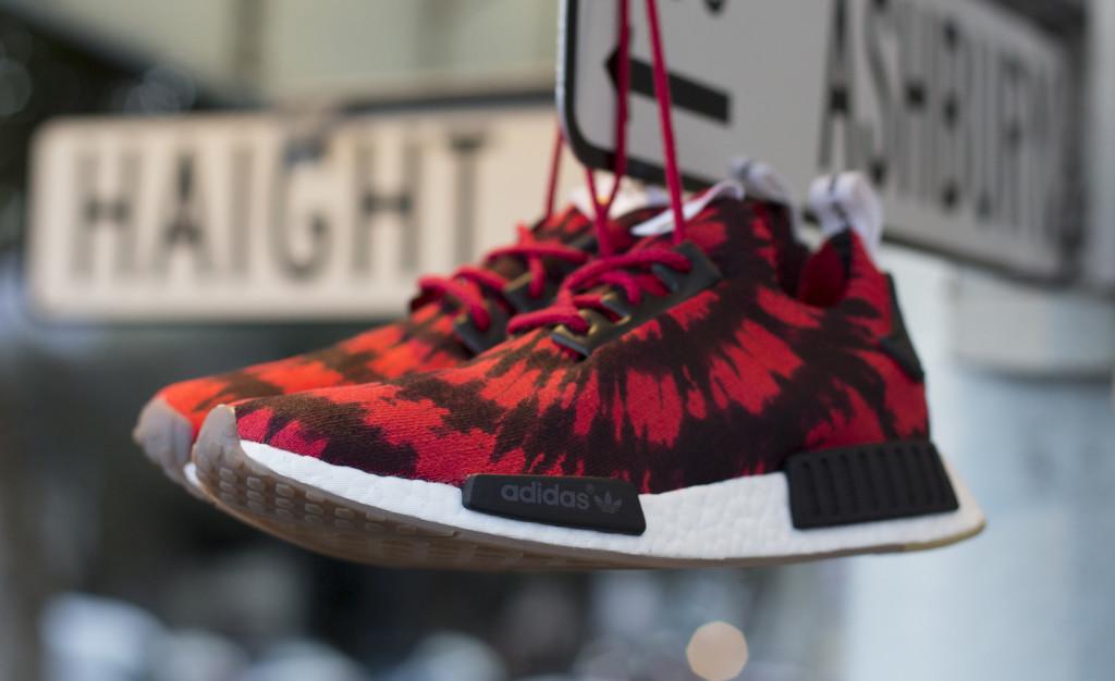 nice-kicks-x-adidas-nmd-2