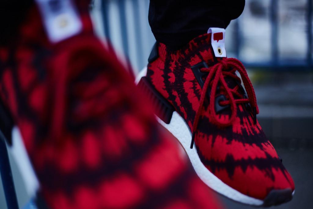 nice-kicks-x-adidas-nmd-3