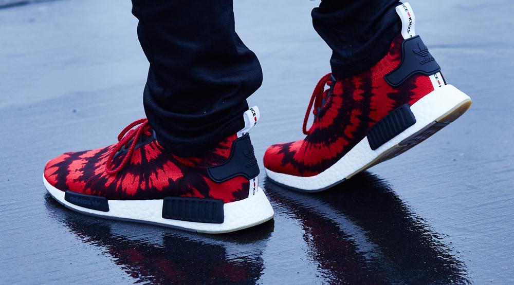 nice-kicks-x-adidas-nmd-4