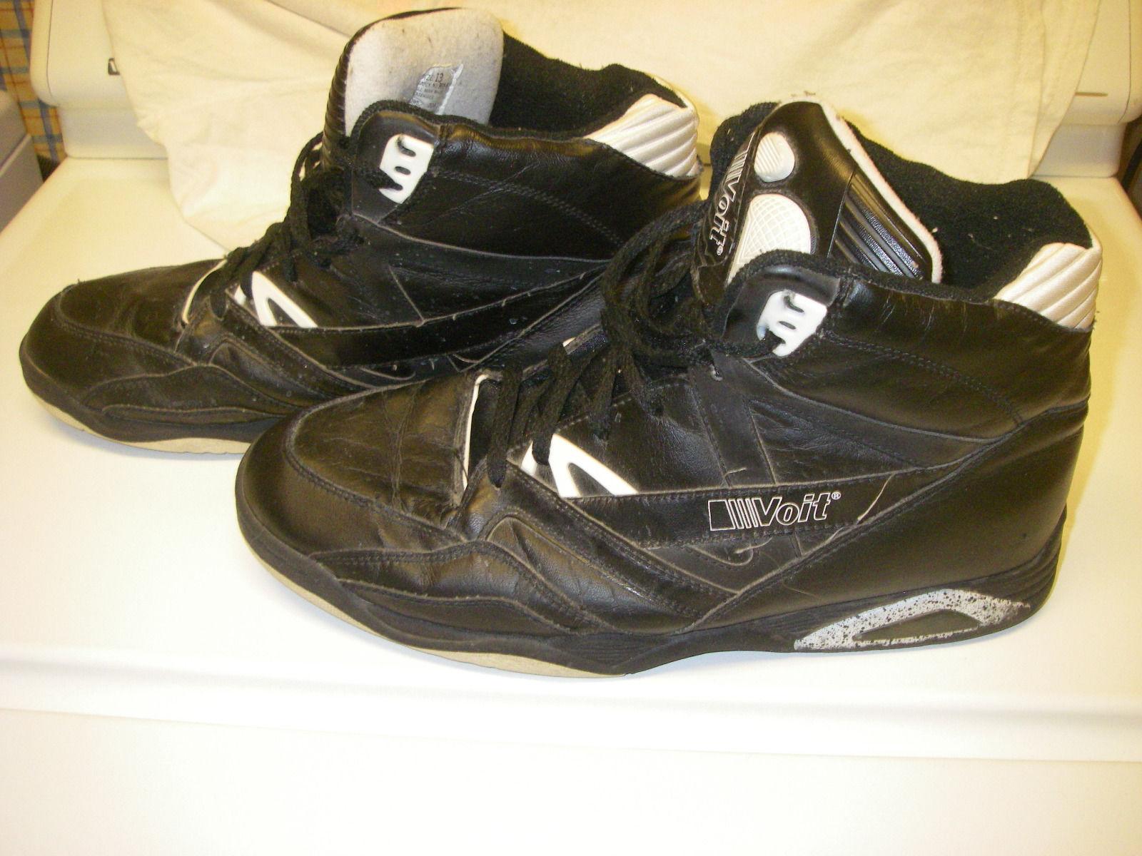 pump pump pump pump voit pump sneakers � defy new
