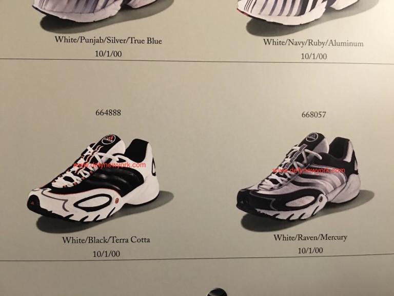 DefyNew 2000 Galactic Adidas York music Running – Shoe Sneakers Onwk0NP8X