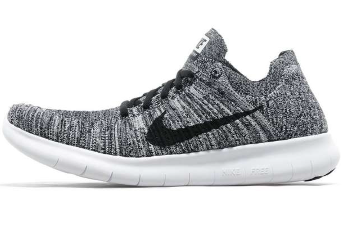 85f2377b70df Well Rounded  The Nike Free Run Fly knit 2016 – DeFY. New York ...