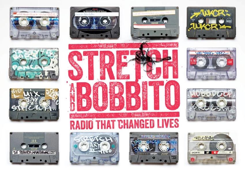 stretch-bobbito-radio-documentary
