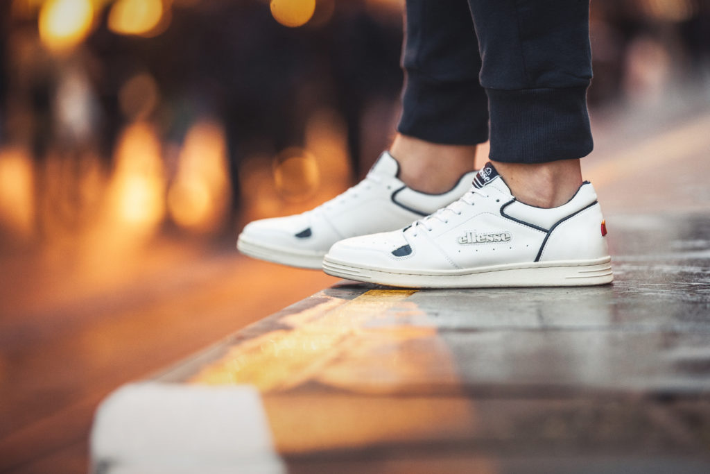 87footwear-11