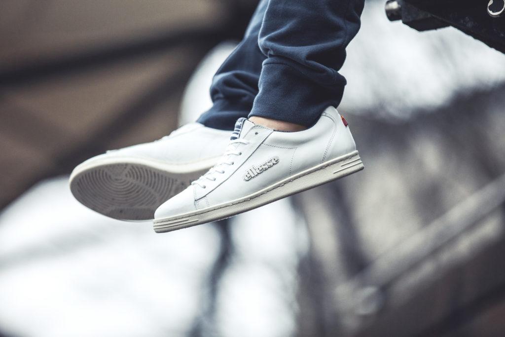 87footwear-5