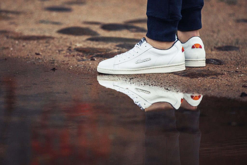 87footwear-7