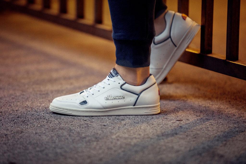 87footwear-8
