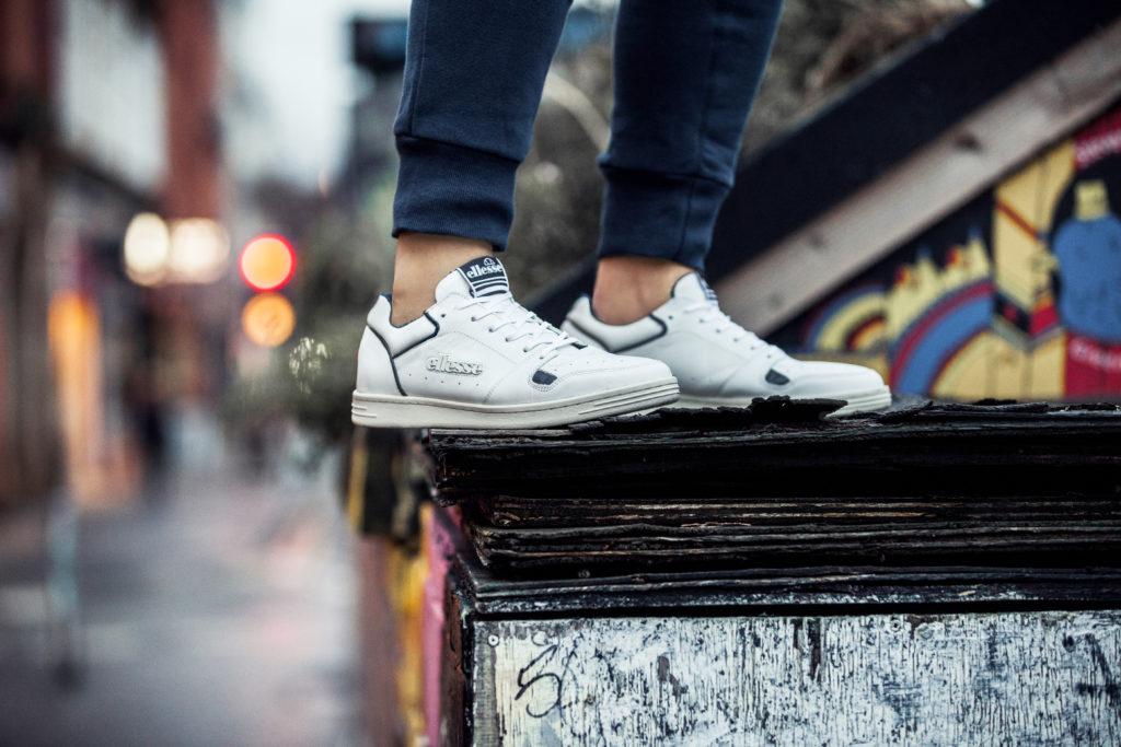 87footwear-9