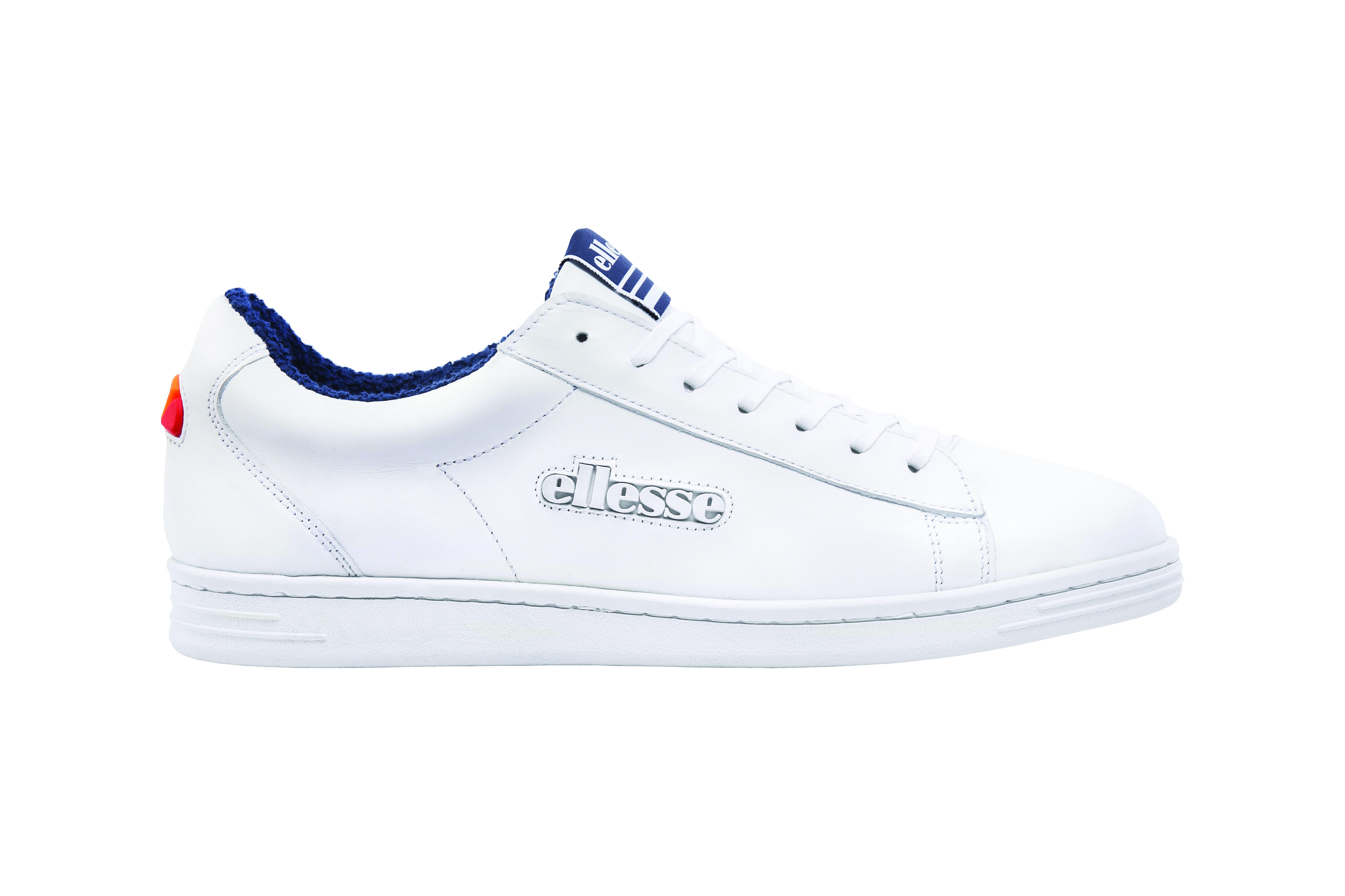 be07b4bf89f ellesse 87 Pack   DeFY. New York-Sneakers
