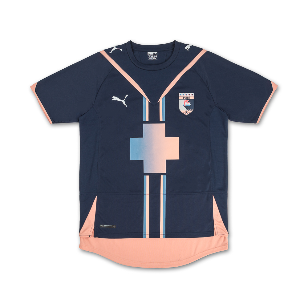pumaxpd_jersey_navy_front